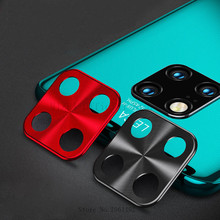 For Huawei Mate20 Camera Lens Protector For Huawei Mate 20 Pro X 20X 2