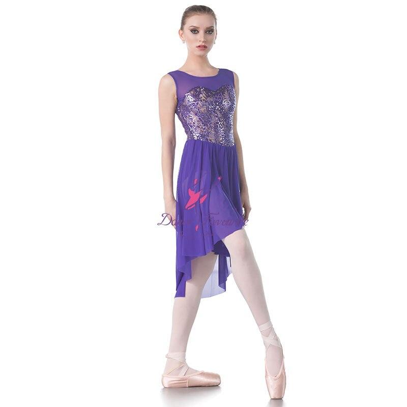 dance-favourite-navy-blue-lyrical-dance-costumes-women-girl-font-b-ballet-b-font-dress-ballerina-dance-dress-contemporay-dance-dress