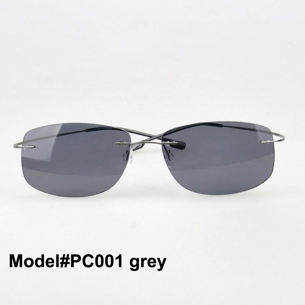 PC001-grey1