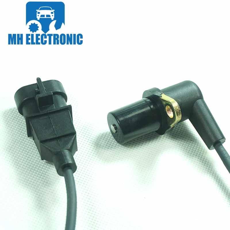 New Crankshaft Position Sensor for Daewoo Nubira Leganza Isuzu Suzuki 10456515