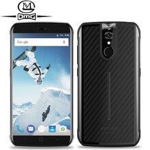 Vernee Active IP68 Waterproof shockproof mobile phone 5.5″ 6GB RAM 128GB MT6757 Octa core Android 7.0 NFC GLONASS 4G Smartphone