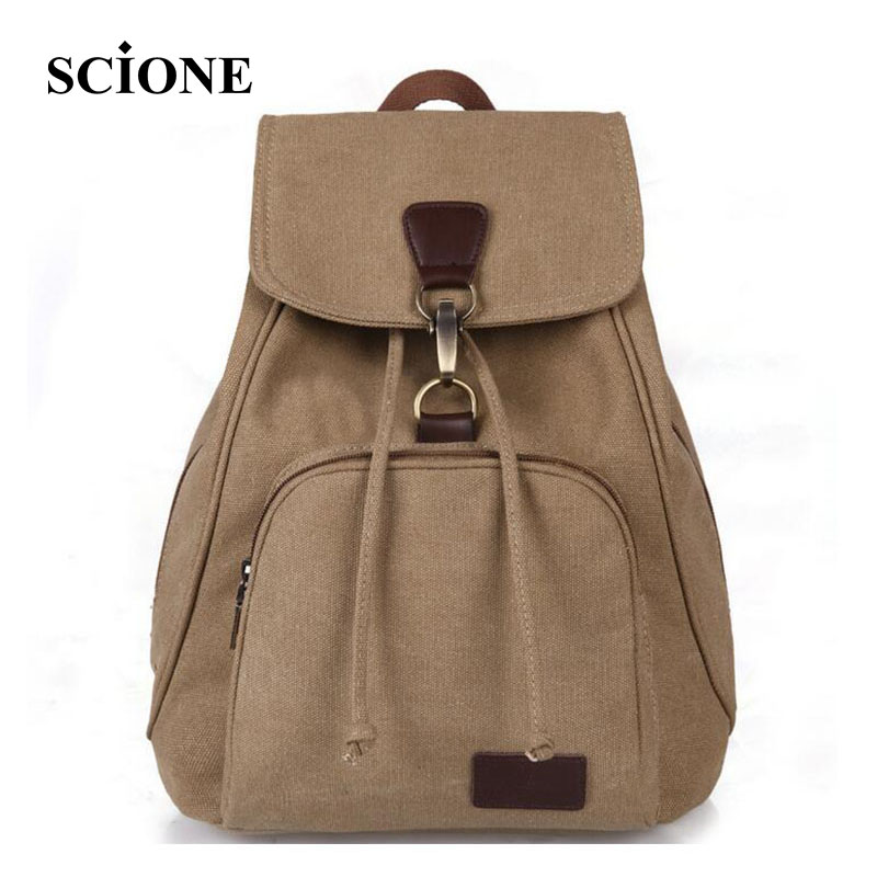 2017 brand hot sale vintage casual women canvas backpack drawstring bag schoolbag for teenagers girls bagpack knapsack ZZ291 2016 hot sale fashion canvas cute mustache school book bag vintage women backpack casual women backpack