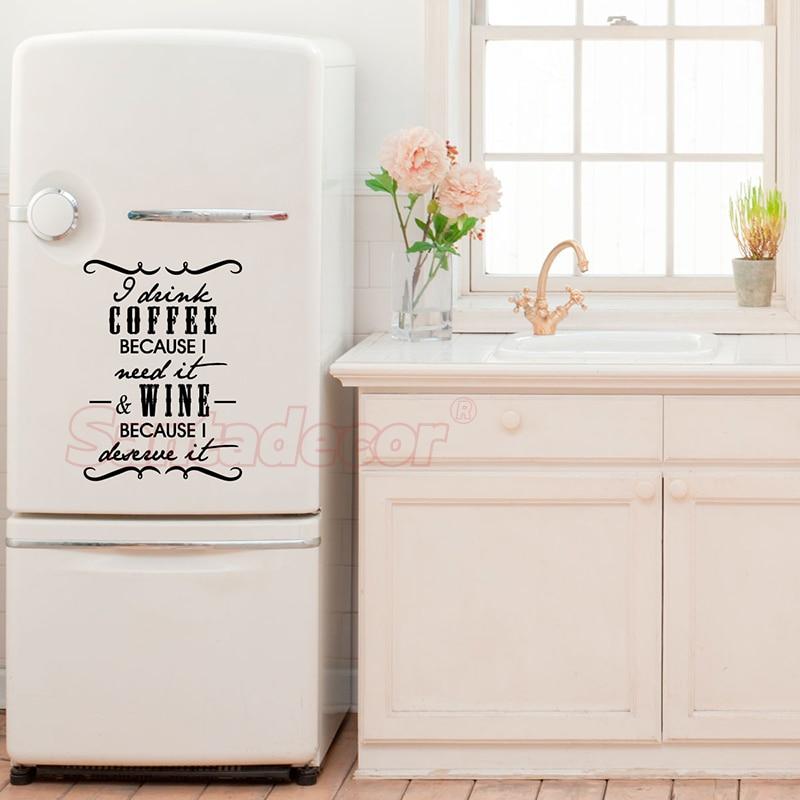 sticker-i-drink-coffee--wine-2-ambiance-sticker- 1