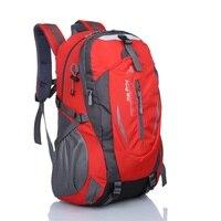 PENGWEI Nylon Black Backpack Waterproof Soft Handle Men S Back Pack Laptop Mochila High Quality Designer
