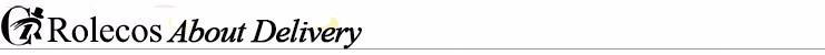 rolecos пожарные новинка игры лол костюмы для косплей звезда 2017 жарко за Hole мисс Фортуна косплей костюм топ и юбка полный набор