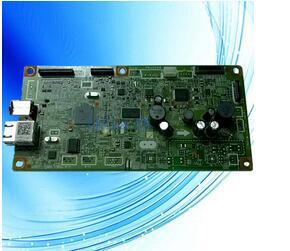FM1-J902-000 formatter board for Canon MF212W 212W