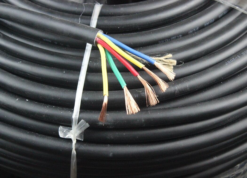 fios de linha solida eletrica kit diy ul 06