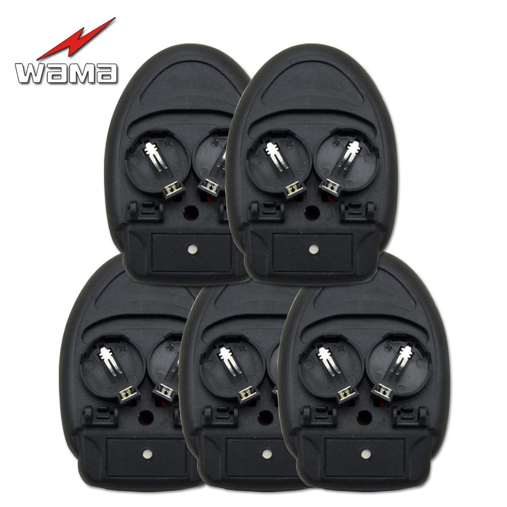 5pcs/lot 2-Slot Intellegent Protect Button Cell Coin battery Chargers for Rechargeable Li-ion Batteries LIR1025 LIR2032 LIR2450
