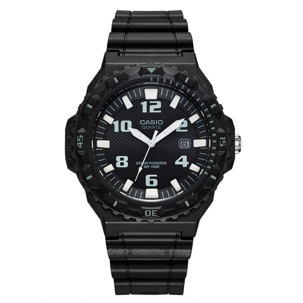20e2493a30f CASIO Watch 2017 New Arrviel Watch Men Waterproof Quartz Watch Relogio  Masculino Table clock rubber band