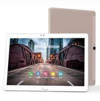 Cube T10 Dual 4G Phone Tablet PC Android 6 0 MTK MT8783 Octa Core 10 1