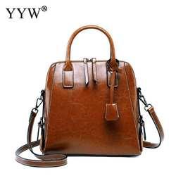 Сумка-мессенджер через плечо для женщин 2018 сумка на плечо женская сумка с цепочкой сумки для девочек Bolsos Mujer модная повседневная сумка для