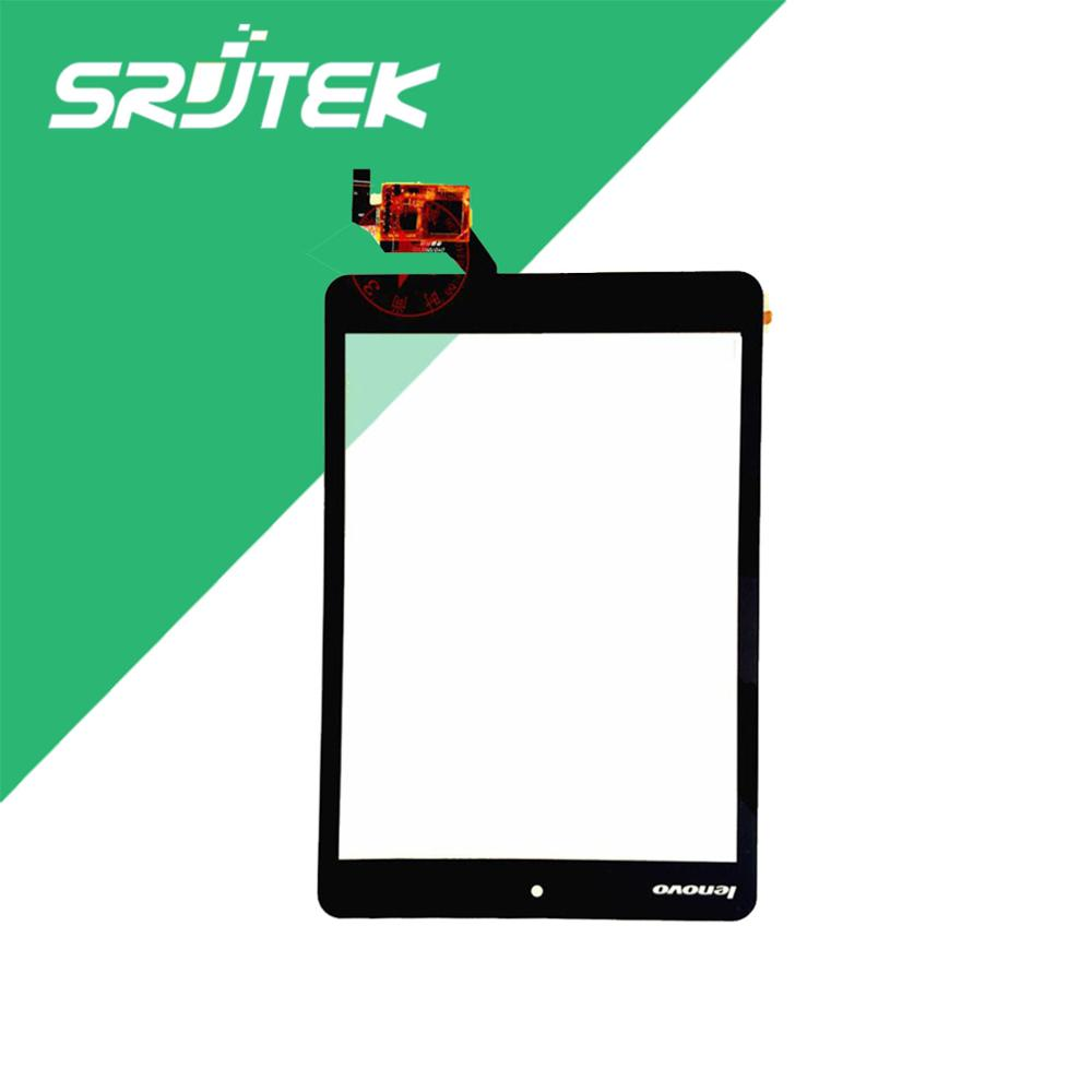Tablet spare parts online shopping