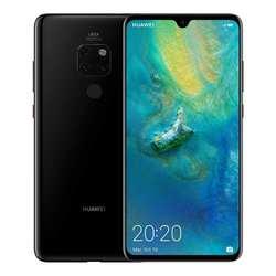 "Huawei mate 20, Band 4G/LTE/WiFi, Dual SIM, внутренний 128 GB de Memoria, 4 GB Ram, экран 6,53 "", 2 камеры"