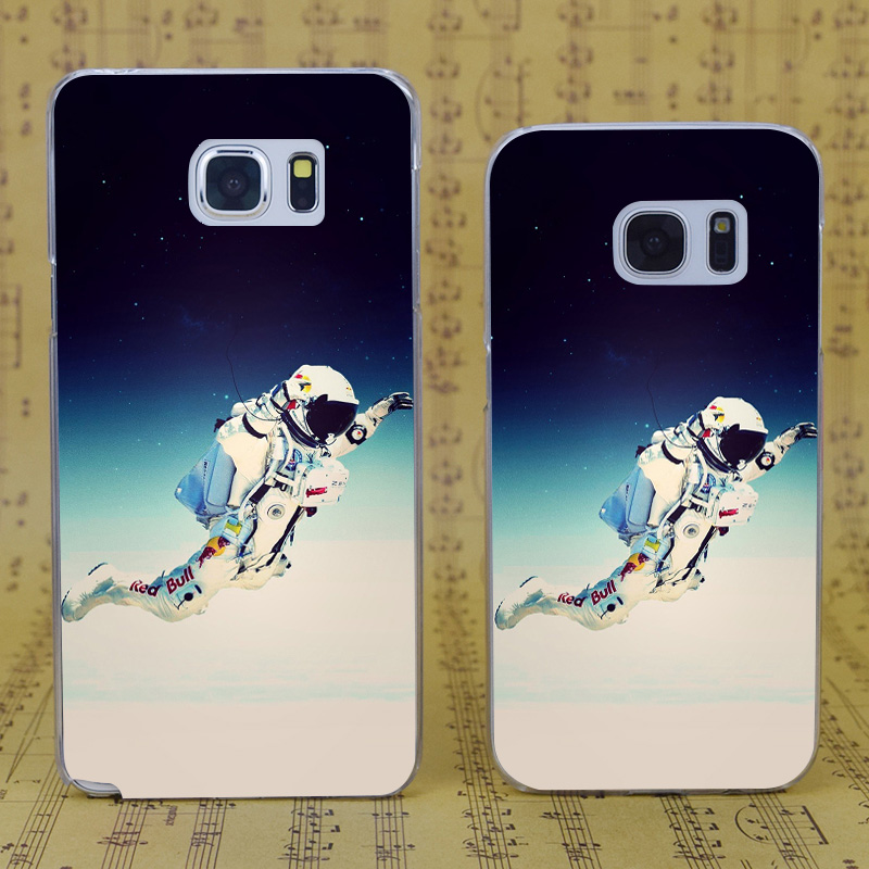 dream-fox-b1980-jump-from-space-fontbred-b-font-fontbbull-b-font-transparent-hard-pc-case-for-samsun