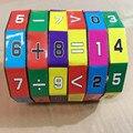 Oyuncak brinquedos para crianças brinquedo educativo materiais montessori matemática juguetes brinquedos do bebê brinquedo educativo de madeira jogos