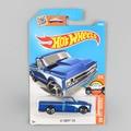 Дети мини масштаб hotwheels грузовых автомобилей chevy 67 chevy c10 Hot wheels racing car toys мальчиков diecasts модели автомобилей стайлинг для детей