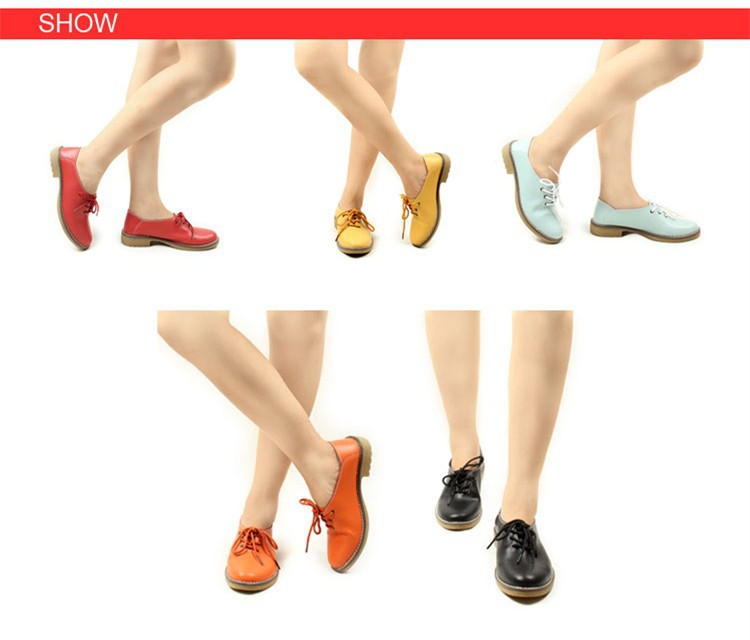 women shoes (1)