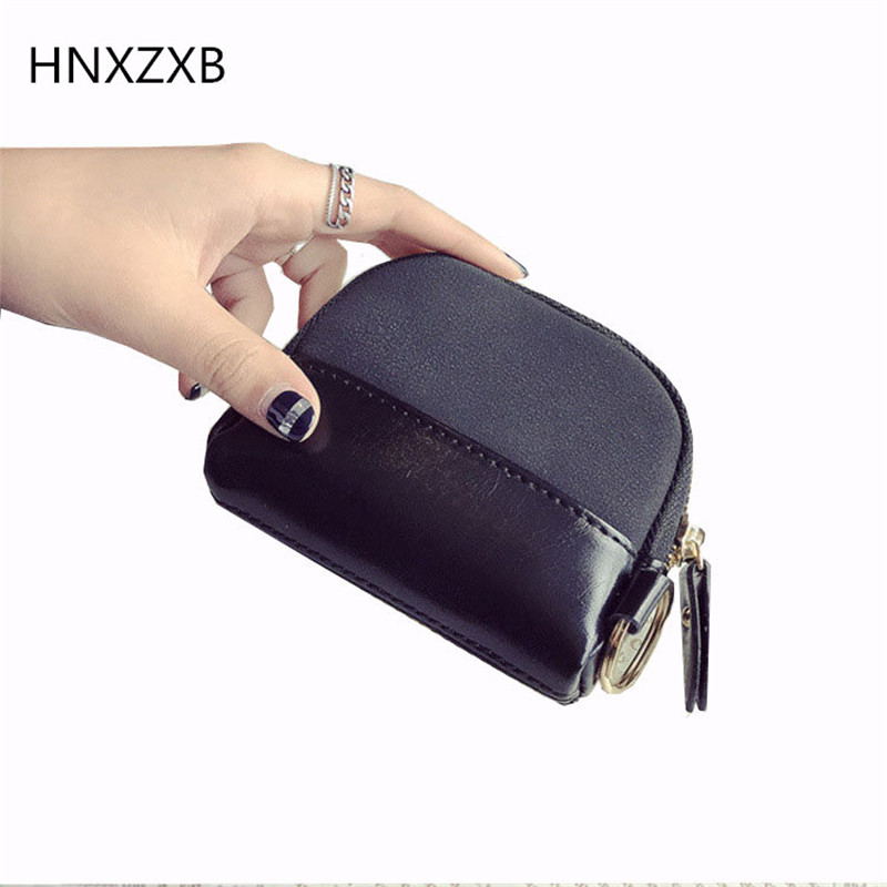 2017 High quality Brand Wallet Women Bowknot Small Purse PU Artificial Leather Wallet Female Zipper Coin Purse Wallet overwatch star wars purse high quality leather