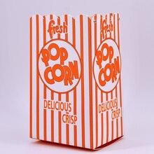 Электронное издание-попкорн 2,0 магия(DVD+ трюк) Волшебные трюки, появляющиеся из пустой коробки Иллюзия ментализма сценическая Комедия
