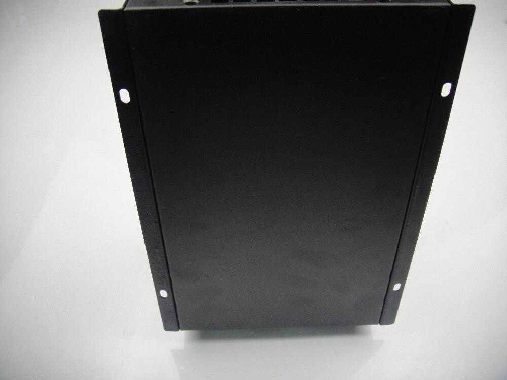 Fuente de alimentación de láser de CO2 AC110V de 150W para tubo - Piezas para maquinas de carpinteria - foto 5