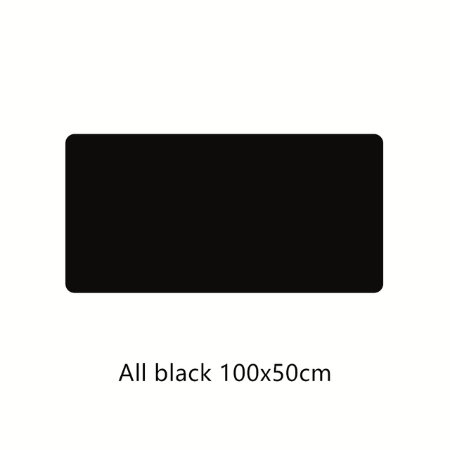 0dbf839c349 Cumpără Periferia de calculator | Super large DIY Custom mousepad XL XXL  XXL 120*60cm 2mm grande DIY gaming Mouse pad desk mat Anime for CS GO dota  2 game ...