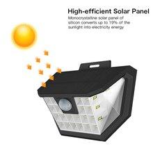 Lambası Güneş LED Aydınlatma