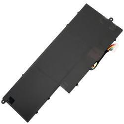 30Wh Новый аккумулятор для ноутбука ACER E3-112-C3XN E3-111-C5Q2 E3-111-C4U8 ES1-111M V5-122P MS2377 AC13C34
