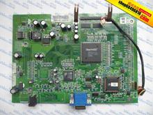 Free shipping VE170mb PCB-171SD-MB32 logic board /driver board / motherboard