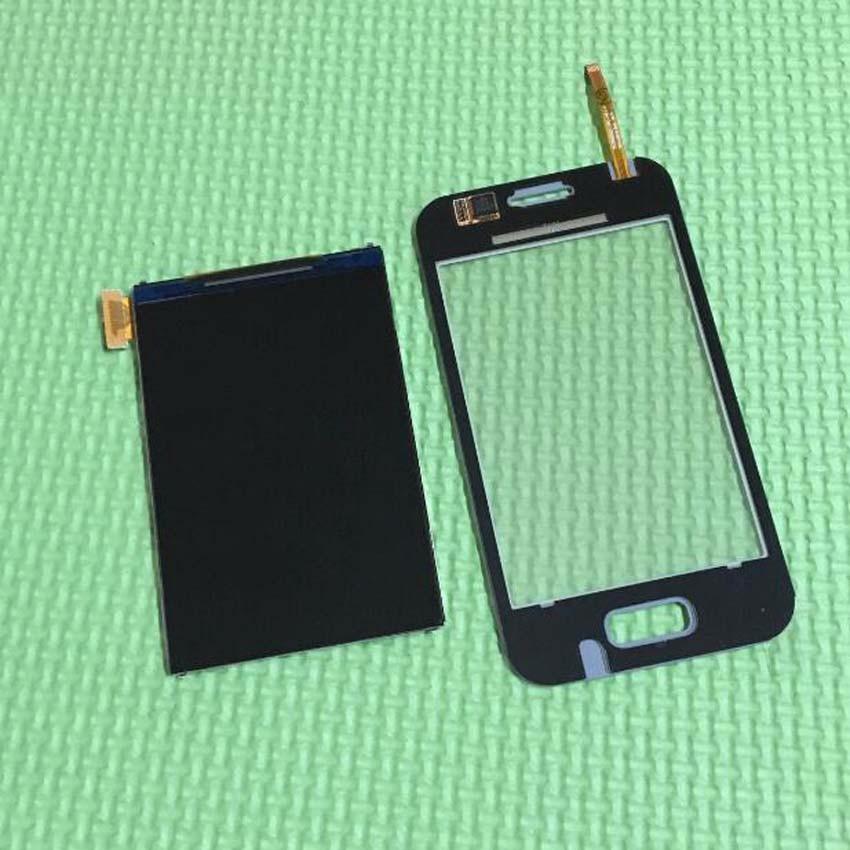 Samsung  g130 tp+LCD (4)