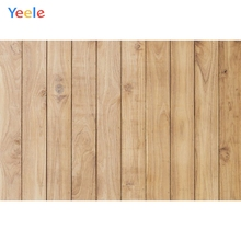 Yeele Food Photography Backgrounds Wooden Board Planks Texture Portrait Grunge Vinyl Backdrops For The Photo Studio