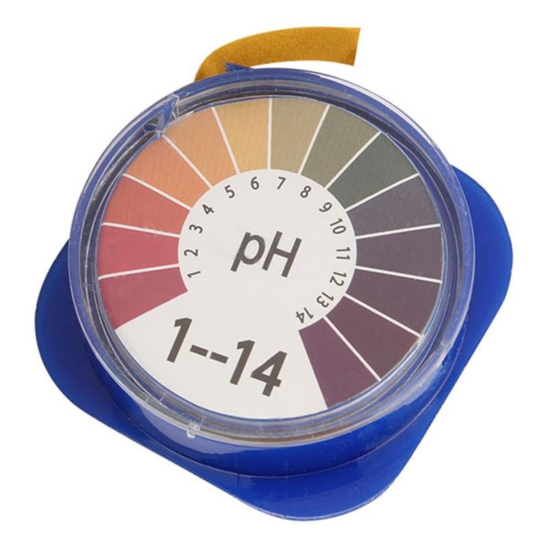 5m pH Alkaline Acid Test Paper Water Litmus Testing For Gardening Aquarium Plant rakesh singh sundeep kumar and r m banik process optimization for hyperproduction of alkaline protease