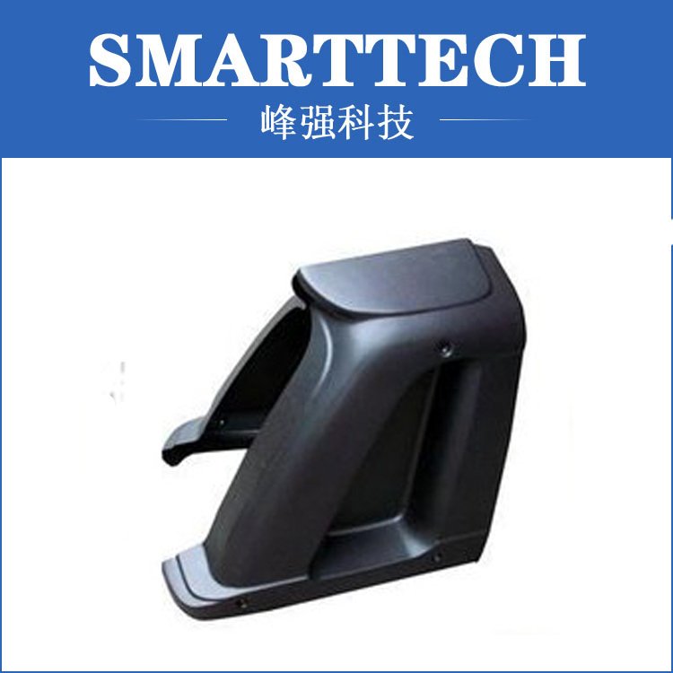 Electric products various kinds plastic cover buttons mould high tech plastic electric torch enclosure mould