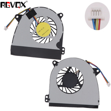 New Laptop Cooling Fan For Toshiba TECRA A50-A Replacement Cooler