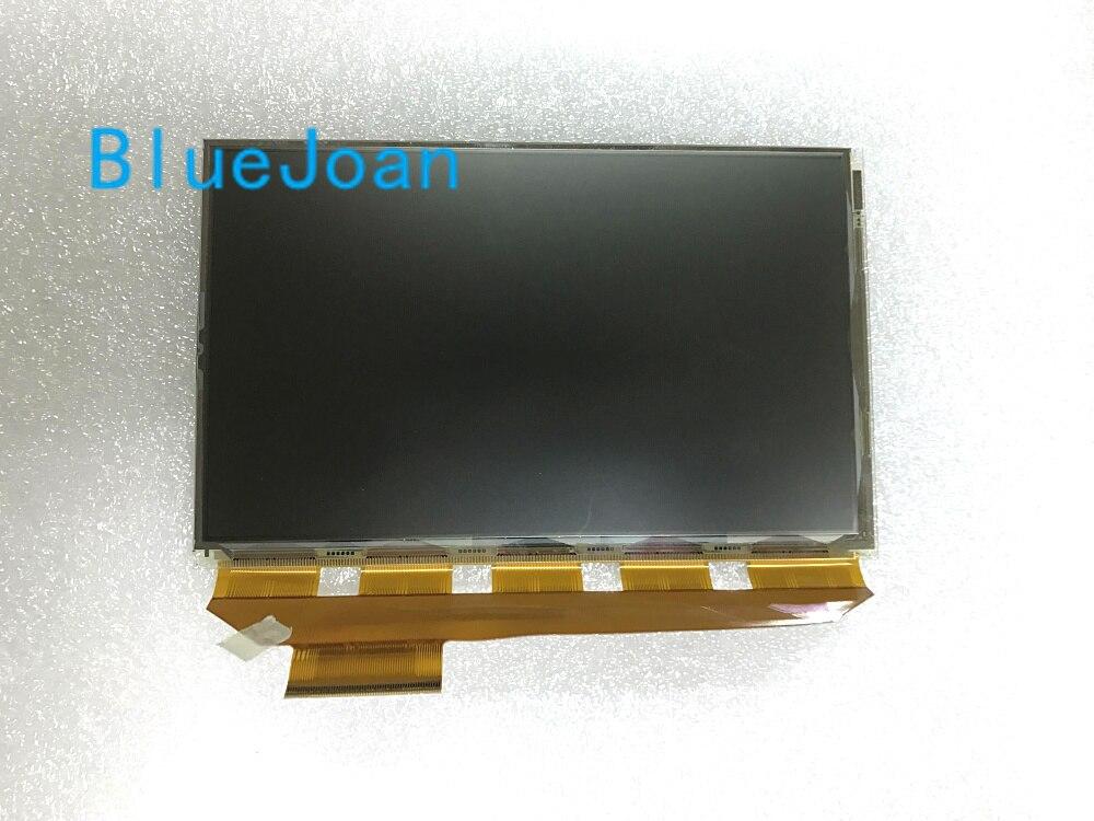 Free shipping 100 Brand new 7 0 L G DISPLAY LB070WV1 TD17 TD01 LCD module screen