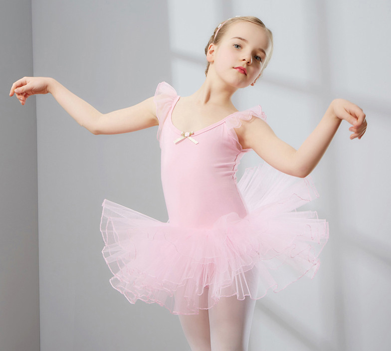 Shop for ballet clothes online at Target. Free shipping on purchases over $35 and save 5% every day with your Target REDcard. skip to main content skip to footer. Target / Kids / ballet clothes ().