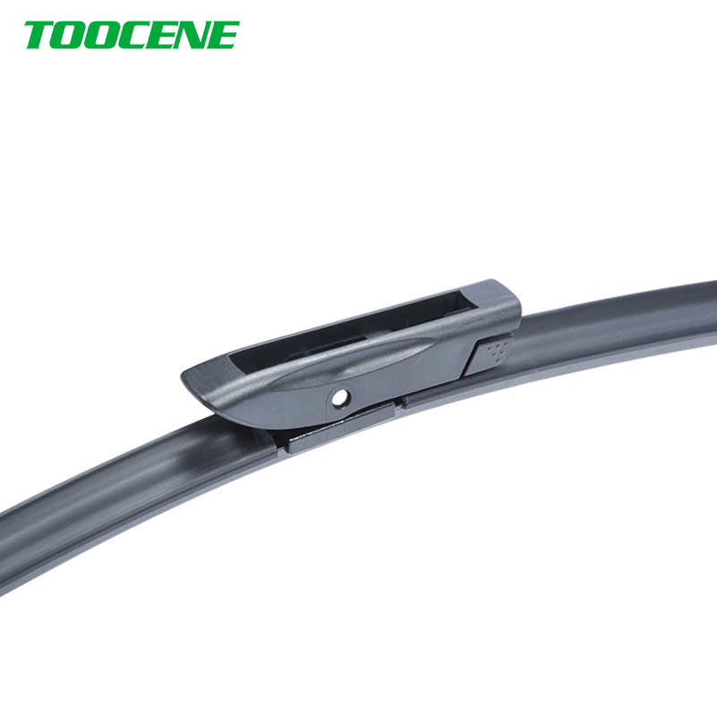 Front and Rear Wiper Blade For Renault Scenic 1996 2003 Windshield Rubber Brush Car Accessories 24 16 16 in Windscreen Wipers from Automobiles Motorcycles
