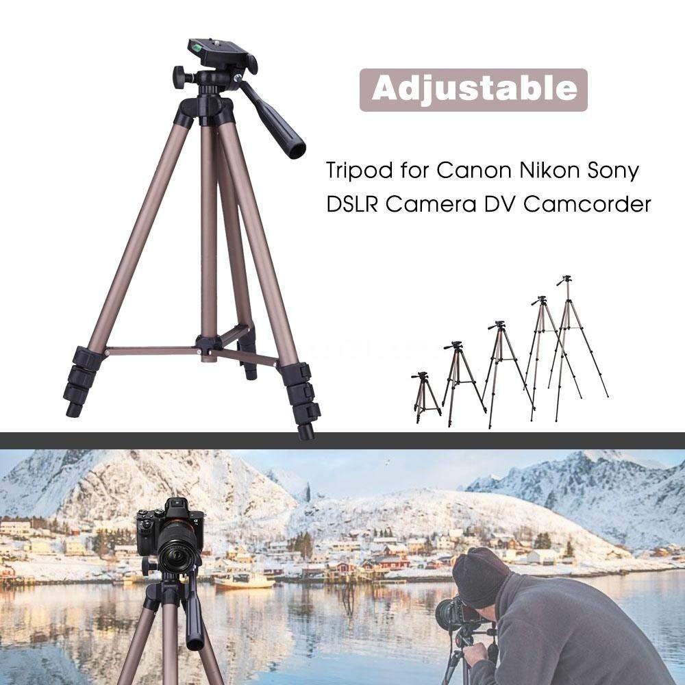 Tripods tripod for camera holder cam gorillapod stativ mobile mount tripe stand clip camera tripod for camera and phone (2)