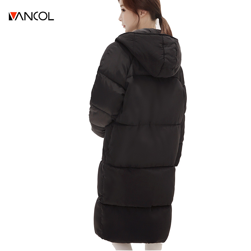 Popular Best Winter Jackets for Women-Buy Cheap Best Winter ...