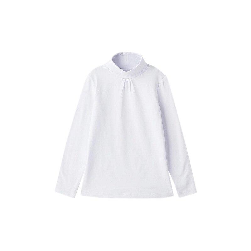 Hoodies & Sweatshirts MODIS M182K00395 for girls kids clothes children clothes TmallFS hoodies