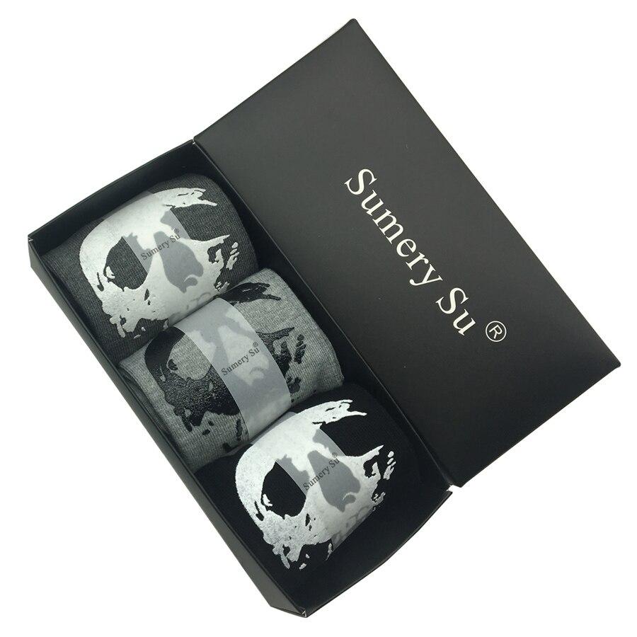 3c skull