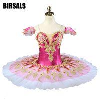 Для женщин redsugar Слива Фея Профессиональный Балетные костюмы пачка сценические костюмы конкурс Обувь для девочек оранжевый блин пачки белы