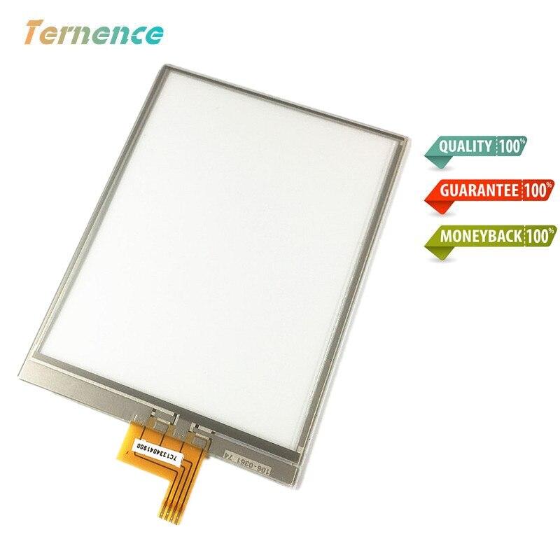 """Hartig Skylarpu 3.5 """"inch Touch Scree Voor Hp Ipaq 100 110 112 114 116 Lh350q31-fd01 Touch Screen Digitizer Glazen Panelen Gratis Verzending Bespaar 50-70%"""