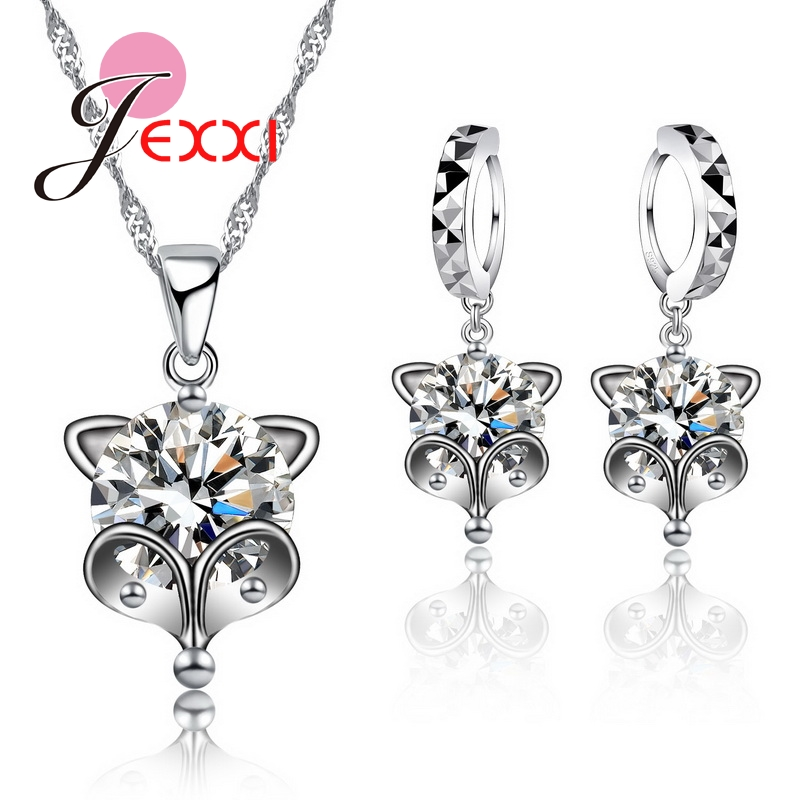 Charms 925 Sterling Silver...