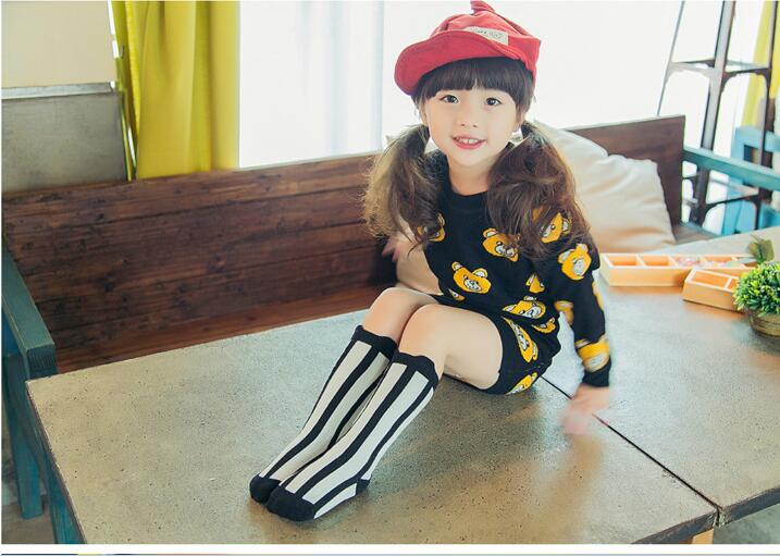 New-Baby-Girls-leg-warmer-Fox-Cotton-Cute-Little-Character-Knee-Socks-Kid-Clothing-unisex-Toddler-Boot-Kids-Socks-Cartoon-3