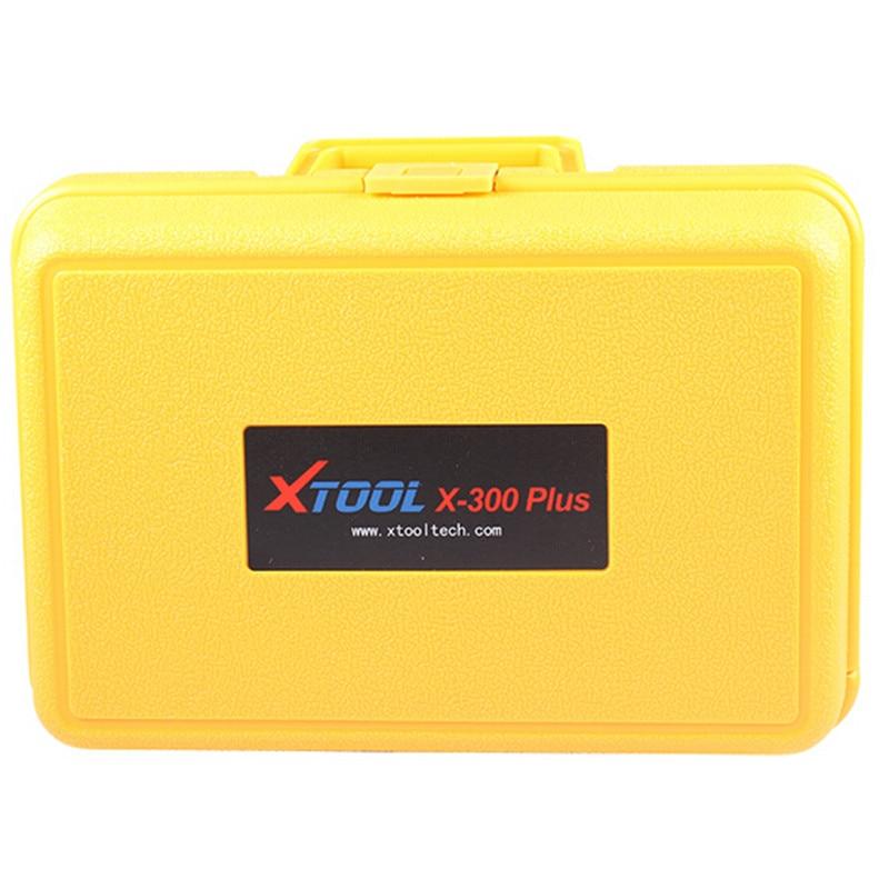 X300 Plus (6)