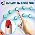 Jakcom N2 Smart Nail New Product Of Led Television As Televisore Support Television Color For  Tv