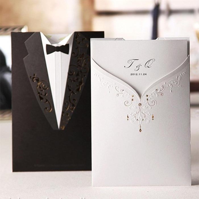Customize logo design greeting card business invitation card customize logo design greeting card business invitation card company business wedding invitation card on aliexpress alibaba group stopboris Images