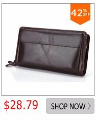 Men Wallet-7