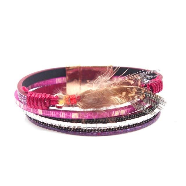 Jewelry Boho Bracelets...