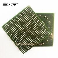 DC 2014 216 0810005 216 0810005 100 New Original BGA Chipset For Laptop Free Shipping